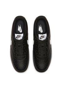 Nike Performance - Trainers - black - 1