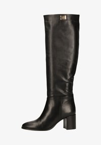 Scapa - Over-the-knee boots - noir - 0