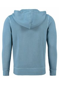 Key Largo - Zip-up sweatshirt - bleu - 1