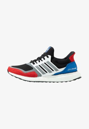 ULTRABOOST S&L  - Sneakers - core black/grey three/footwear white