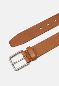 Lloyd Men's Belts - Pásek - cognac - 1