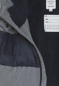 Carrement Beau - Winterjas - graumeliert mittel - 4