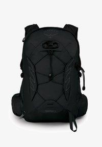 Osprey - TEMPEST - Sac à dos - black - 0