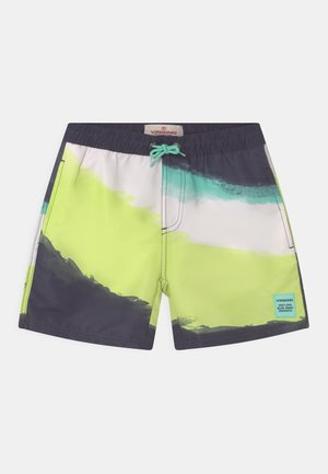 XIPPE - Swimming shorts - chill yellow
