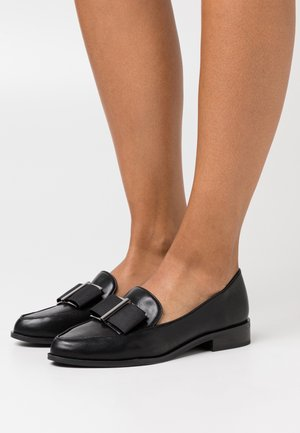 COLETTE - Slippers - black