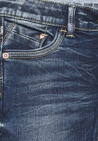 Vingino - AMICHE - Jeans Skinny Fit - blue vintage - 2