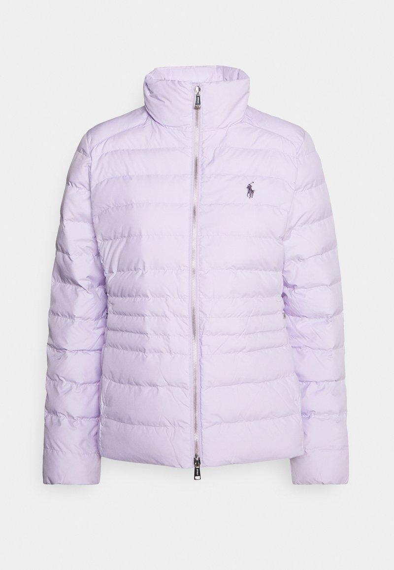 Polo Ralph Lauren - Light jacket - pastel violet