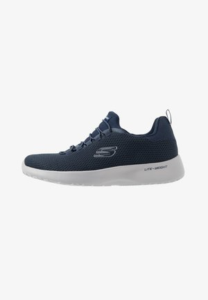 DYNAMIGHT - Baskets basses - navy