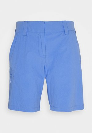 WAYFARER - Sports shorts - marina
