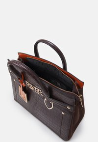 River Island - Handbag - brown - 2