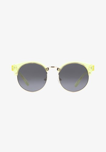 WM RAYS FOR DAZE SUNGLASSES