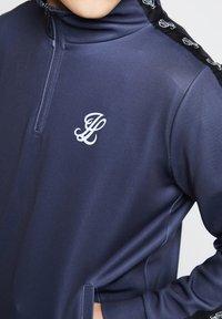 Illusive London Juniors - Sweatshirt - grey - 3