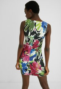 Desigual - Day dress - multicolor - 2