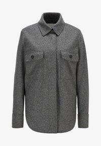 BOSS - Summer jacket - grey - 5