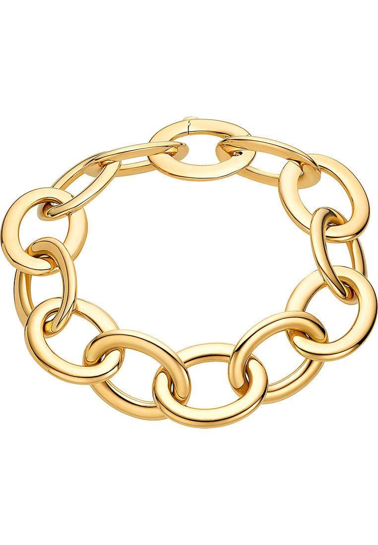 CHRIST Gold - Armband - gold