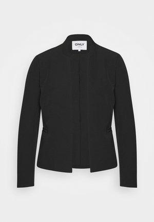 ONLOANA SHORT  - Blazer - black