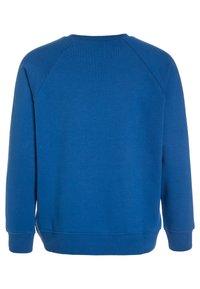 Next - CREW NECK - Sweatshirt - blue - 1