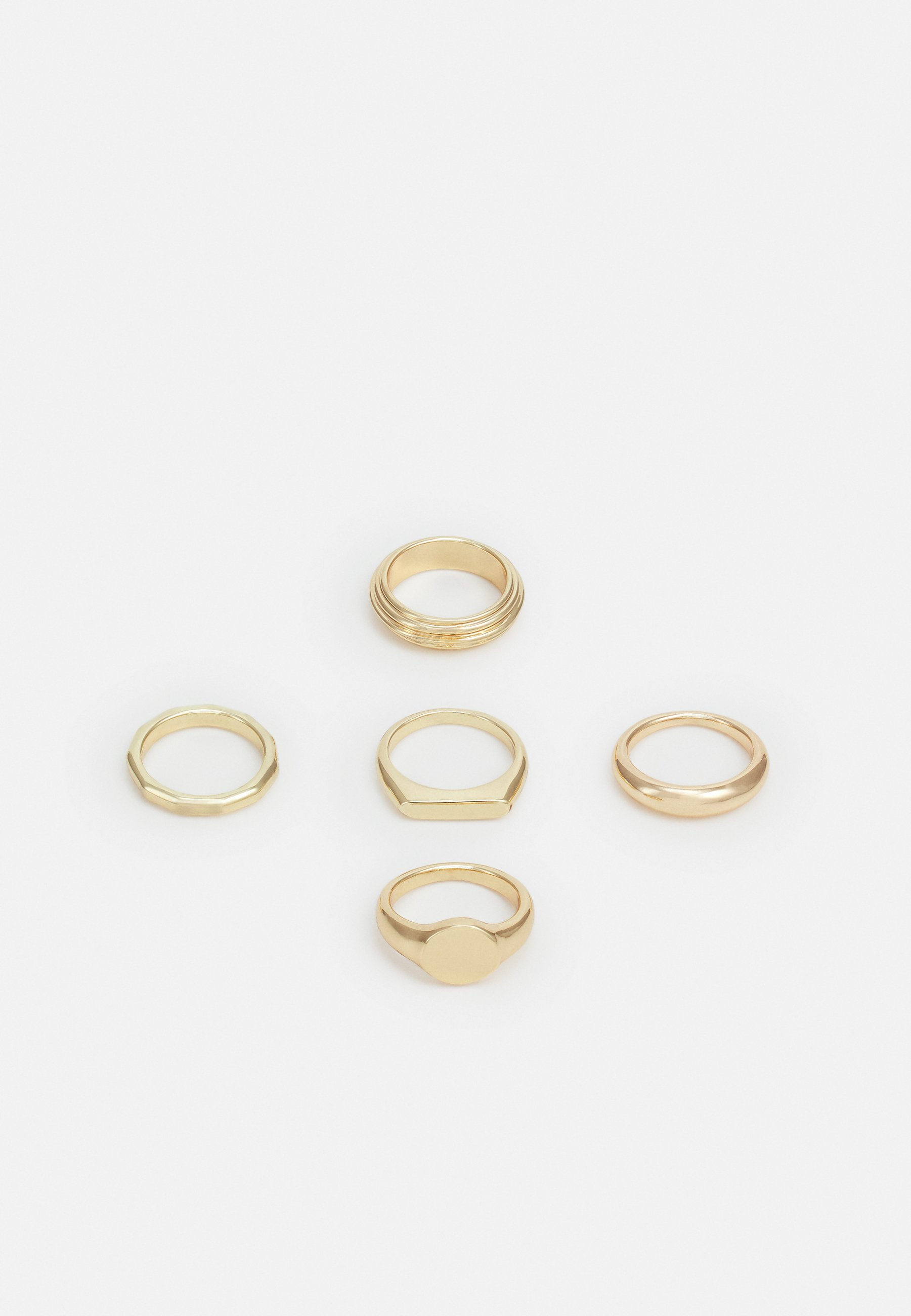 Donna PCBRYNEE 5 PACK - Anello