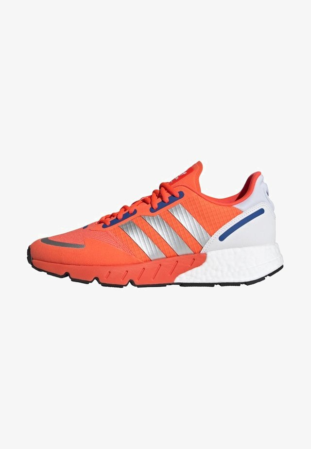 ZX 1K BOOST SCHUH - Trainers - orange