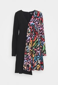 Just Cavalli - Denní šaty - multicolor - 6