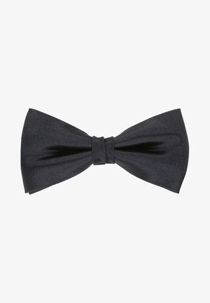 Bow tie - marine