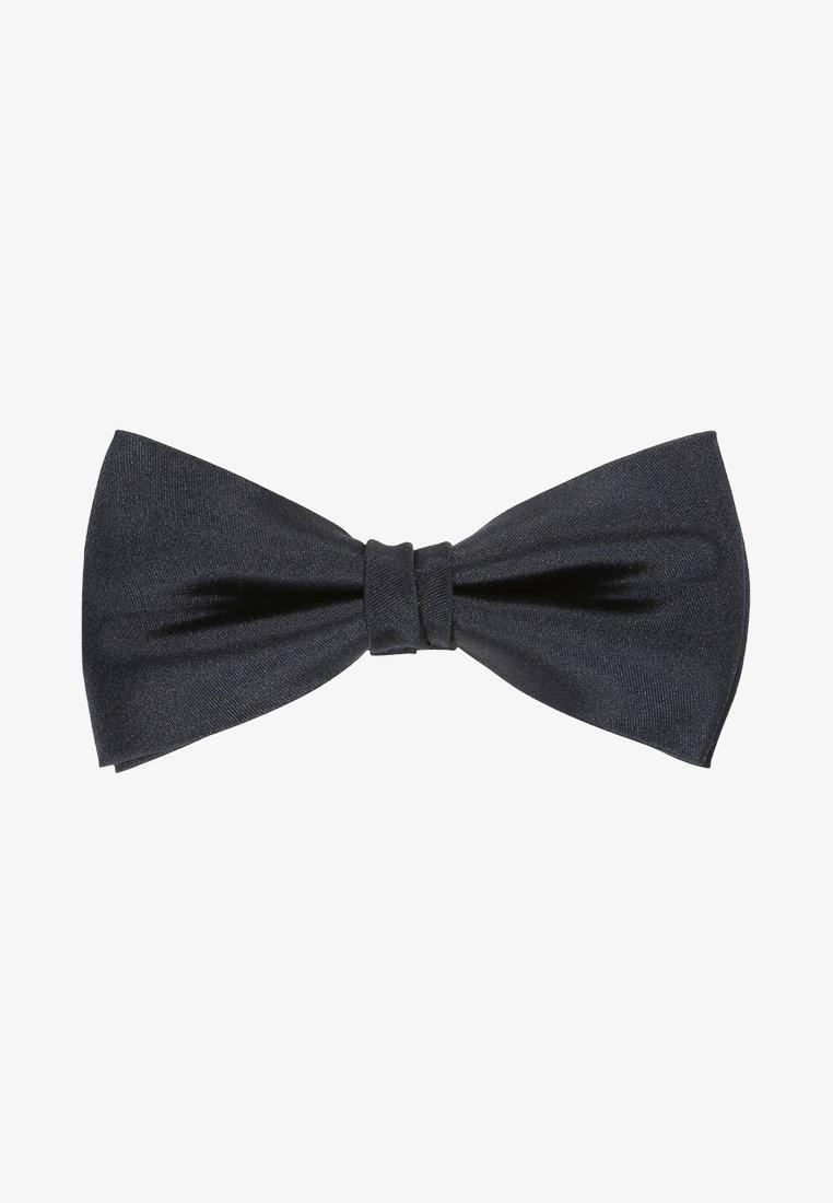 OLYMP Level Five - Bow tie - marine