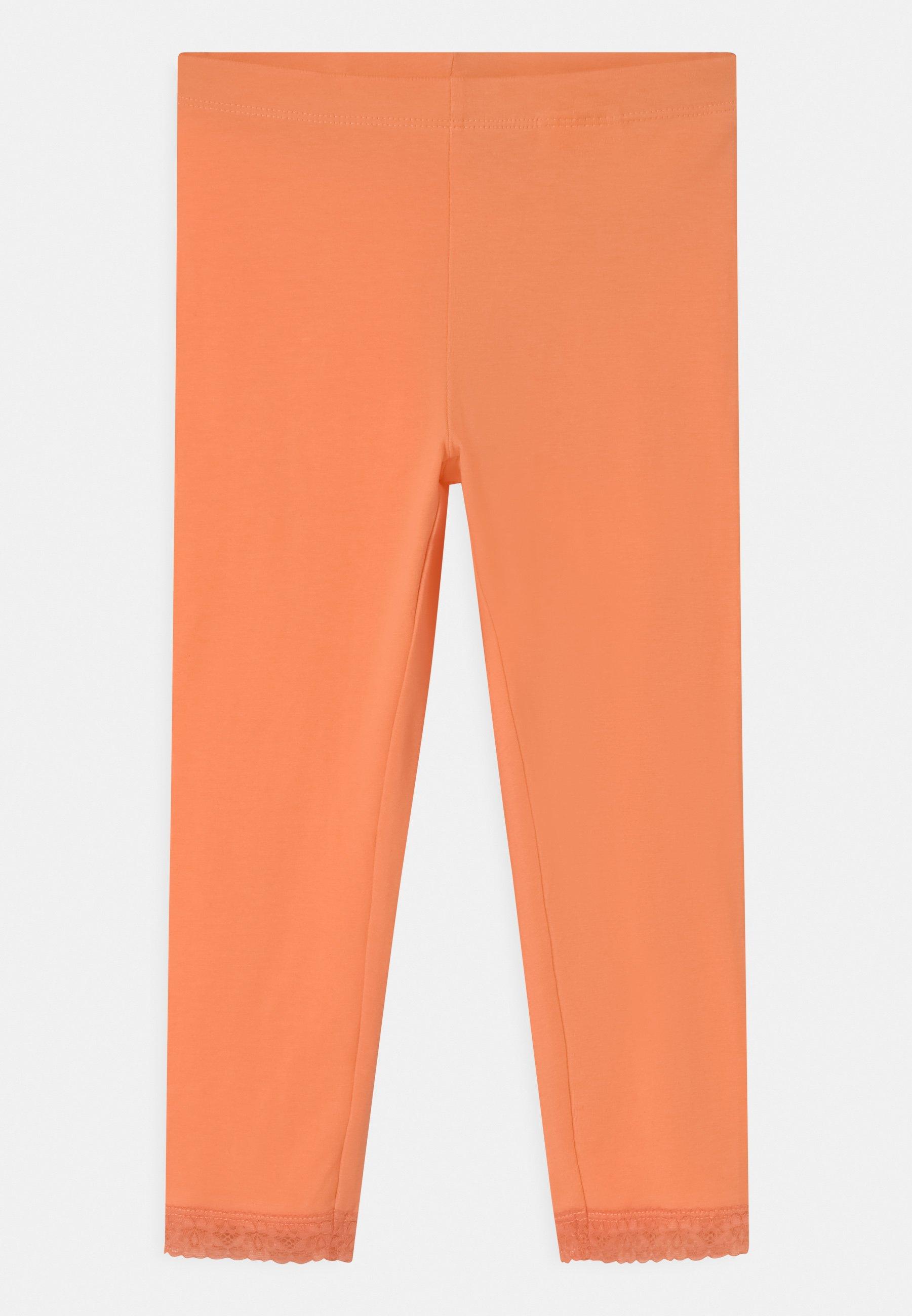 Kids NKFVISTA CAPRI - Shorts