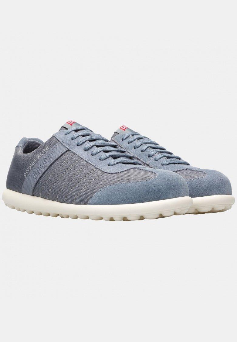 Camper PELOTAS XLITE  - Sneaker low - grey/grau - Herrenschuhe BTyyF