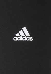 adidas Performance - LEG - Medias - black - 5
