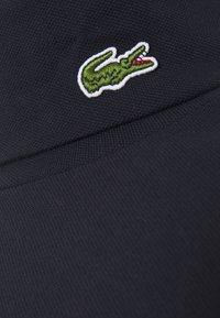 Lacoste - Maglietta a manica lunga - dark blue - 2