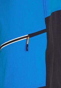 CMP - MAN FREE BIKE BERMUDA WITH INNER UNDERWEAR - Sports shorts - regata - 5