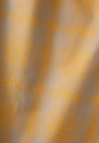 IVY & OAK - Trenchcoat - sun orange - 5