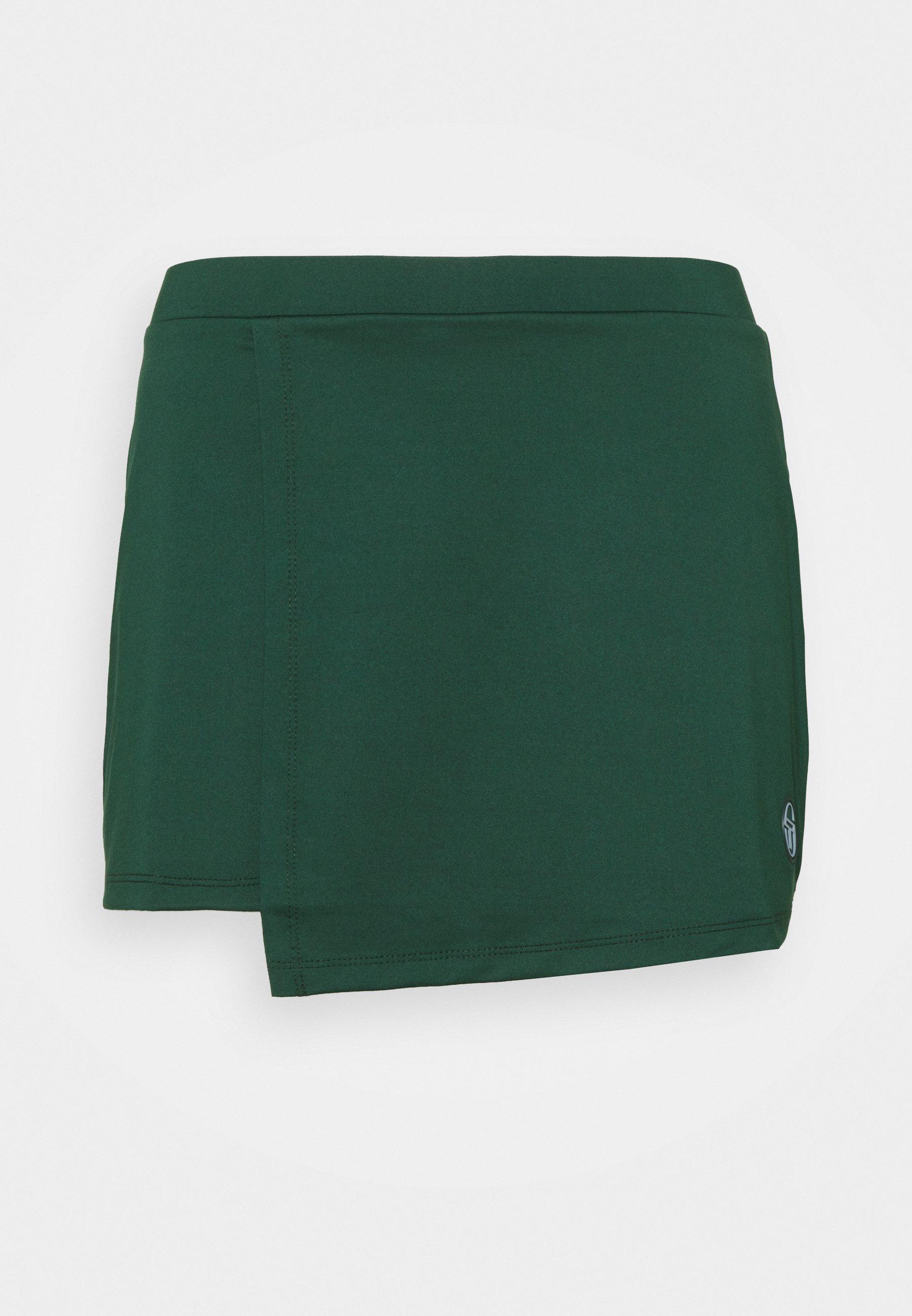 Women MELBOURNE SKORT - Sports skirt