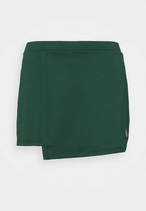 MELBOURNE SKORT - Sports skirt - pine grove