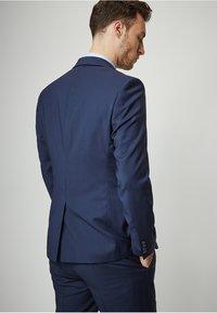 Pierre Cardin - PAUL - Suit jacket - blue - 2