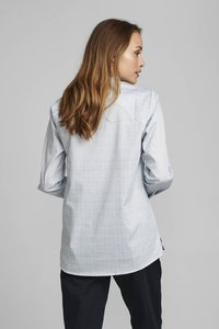 Nümph - Blouse - light blue - 2