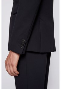 BOSS - Suit jacket - dark blue - 4