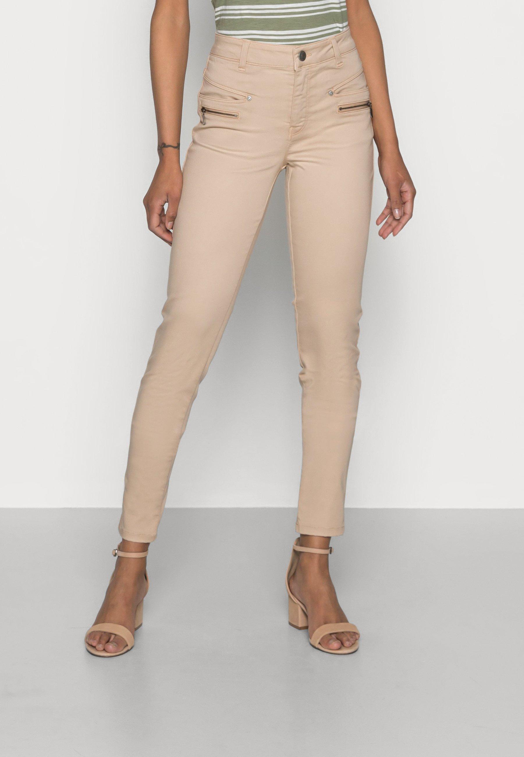 Women SC-SHADI PS PATRIZIA 19-B - Slim fit jeans