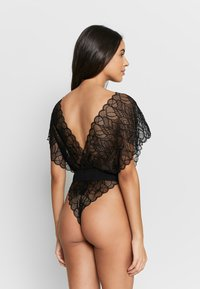 Bluebella - EMERSON BODY - Body - black - 2