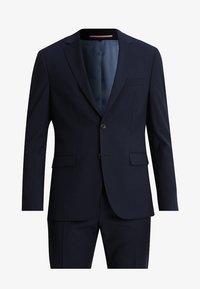 Tommy Hilfiger Tailored - SLIM FIT SUIT - Suit - blue - 9