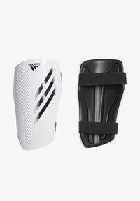 adidas Performance - TRAINING - Parastinchi - white - 0