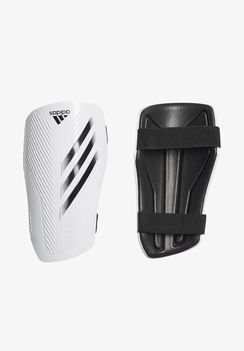 adidas Performance - TRAINING - Parastinchi - white