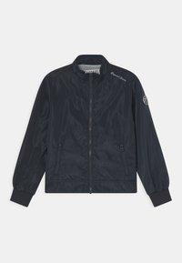 Kaporal - BASIC - Light jacket - navy - 0