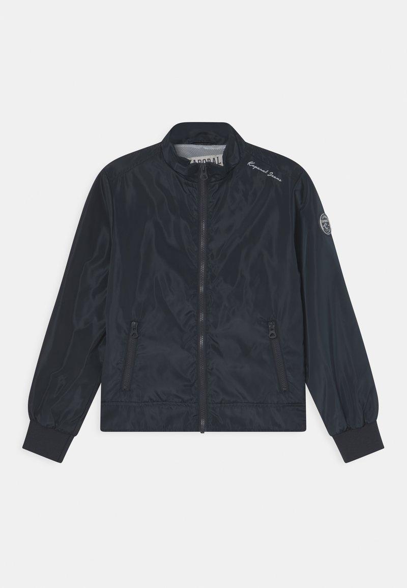 Kaporal - BASIC - Light jacket - navy