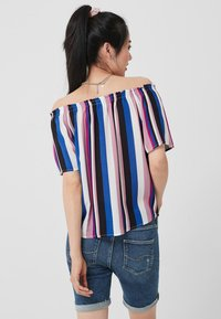 Q/S designed by - Blouse - multicolored - 2