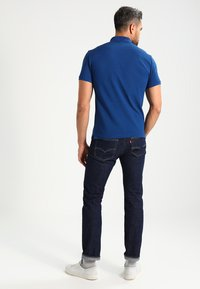 Lacoste - PH4012 - Koszulka polo - blau - 2