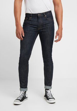 Jeans slim fit - rinse