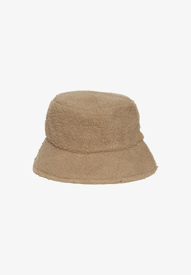 IAJENNIGER HA - Hat - thrunsh