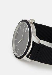 Lacoste - UNISEX - Watch - black - 4