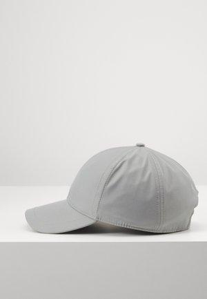 HENT - Cap - forever blue